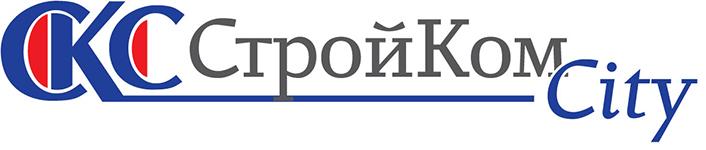 Рольставни, ворота, разгрузочные платформы в Алматы — СтройКомСити